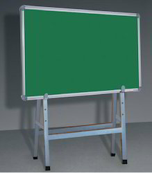 Writing Board With Stand SKF 10