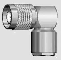 TNC(M) R/A LMR-200 Clamp
