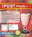 Post Falooda Mix