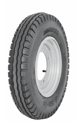 KT-T450-T Three Wheeler Tire