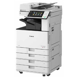 Canon IR-ADV-C3525 25 PPM Color Multi-function Copiers