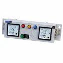 Metering Panel - Deluxe