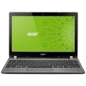 Aspire 5734z-4836 Laptops