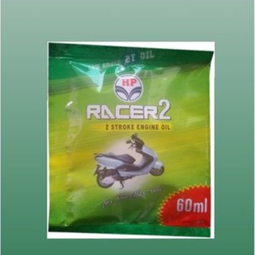 Hp 60 Ml Racer 2 Stroke Engine Oil