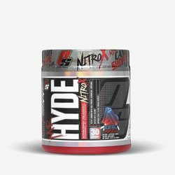 PROSUPPS Hyde Nitrox, Packaging Size: 225 Grams