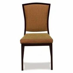 Oliver Banquet Chair 3356