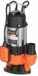 Submersible Pump Btali  BT 750 SPF
