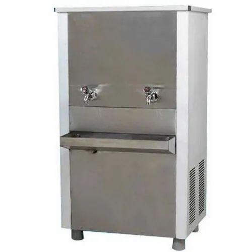Water Cooler 40/80 ZENER