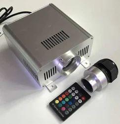 45w LED Fiber Optic Light Engine