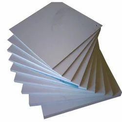 Plastic Sheets In Nagpur प्लास्टिक शीट नागपुर