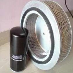 Kaeser Air Compressor Spares