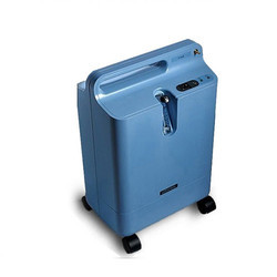 5L Oxygen Machine Rental Services