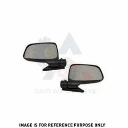 Mirror For Maruti Suzuki Supercarry Replacement Genuine Aftermarket Auto Spare Part