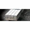Steel En 31 Flat Bar, For Manufacturing, Material Grade: 100cr6