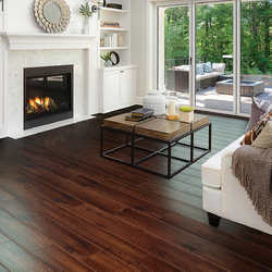 Wooden Laminate Flooring Zap Exports, Walnut Laminate Flooring Costco