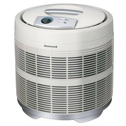 90% Synthetic Fiber Honeywell Portable Air Cleaners, Filtration Grade: Hepa Filter