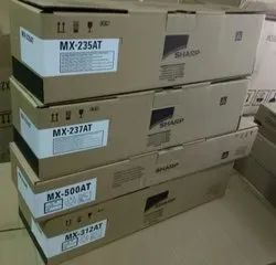 Sharp MX-237AT Toner Cartridge New