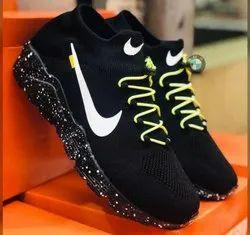 Men Nike Sports Shoes