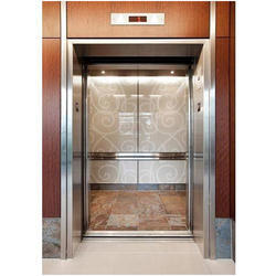 Gold Etching Stainless Steel Door Elevator Sheets