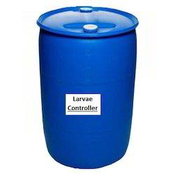 Larva Controller Biopesticides