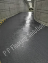 Anti Skid Epoxy Flooring Service