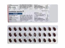 Dutas 0.5 mg