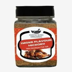 Smoked Hickory Spice Grill, Size: 7 inch