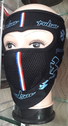 Sports Full Face Mask,Full Face Mask For Bikers