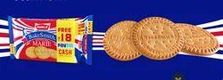 Parle Top Biscuit