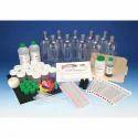 Laboratory Kits