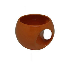 Ball Shape Mug