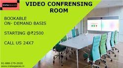 Conference Room -- Instaspaces