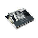 Paper Coffee Table Books Printing Services