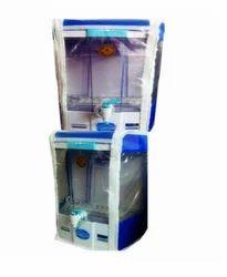 Aqua Pearl Model RO Water Purifier