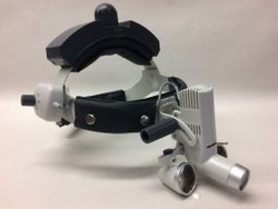 Headlight LED Surgical Loupes