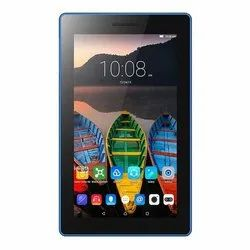 8gb  Tab3 - 710i  Lenovo Tablet