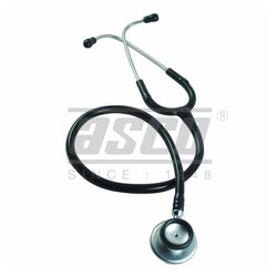 Series 6 Pediatric-Dual Pediatric & Infant Head Stethoscope - S602