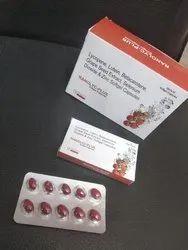 Allopathic PCD Pharma Franchise In Aizawl