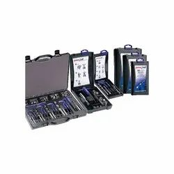 Wire Thread Repair Kits