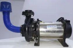 LUBI 5 HP Submersibles Pump