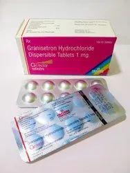 Granitop Tablets