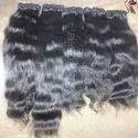 Indian Human Remy Hair
