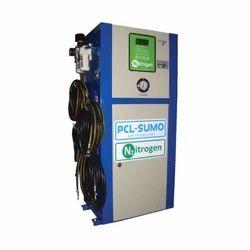 N2A-4000/70 Nitrogen Generator-Standard Model
