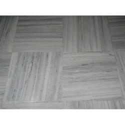 Granite Flooring Services