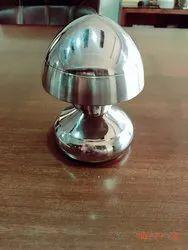 SS Cone Ball