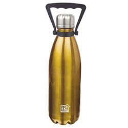 Cola Bottle Vaccum Insulated Bottle 1500