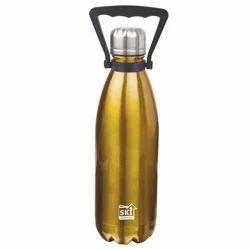 Cola Bottle Vaccum Insulated Bottle 1500