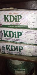 Kdip Submersible Winding Wires