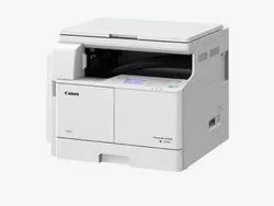 Canon Image Runner 2006n Printer