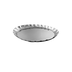 Oval Platter Manufacturers Amp Suppliers In India